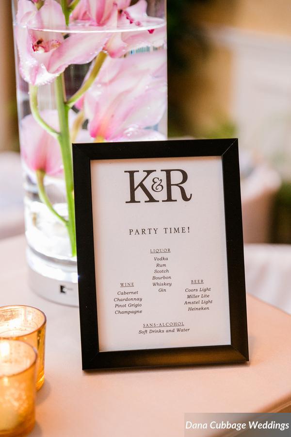 Roberts_Harris_Dana_Cubbage_Weddings_KathrynRussellFaves248_low.jpg