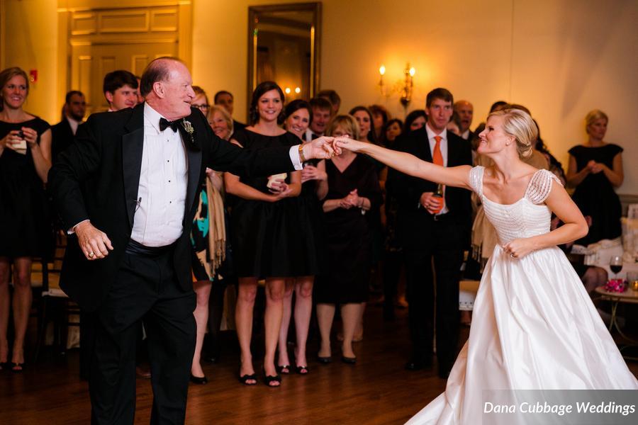Roberts_Harris_Dana_Cubbage_Weddings_KathrynRussellFaves283_low.jpg