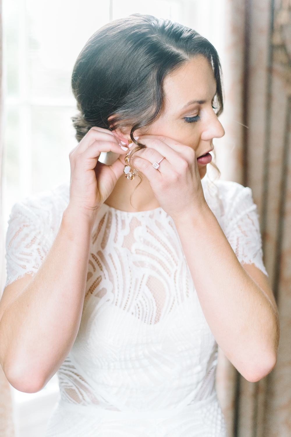 Mary+Zach-LowndesGroveWeddingbyAaronandJillianPhotography-72.jpg