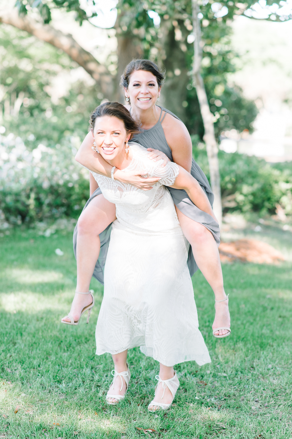 Mary+Zach-LowndesGroveWeddingbyAaronandJillianPhotography-400.jpg