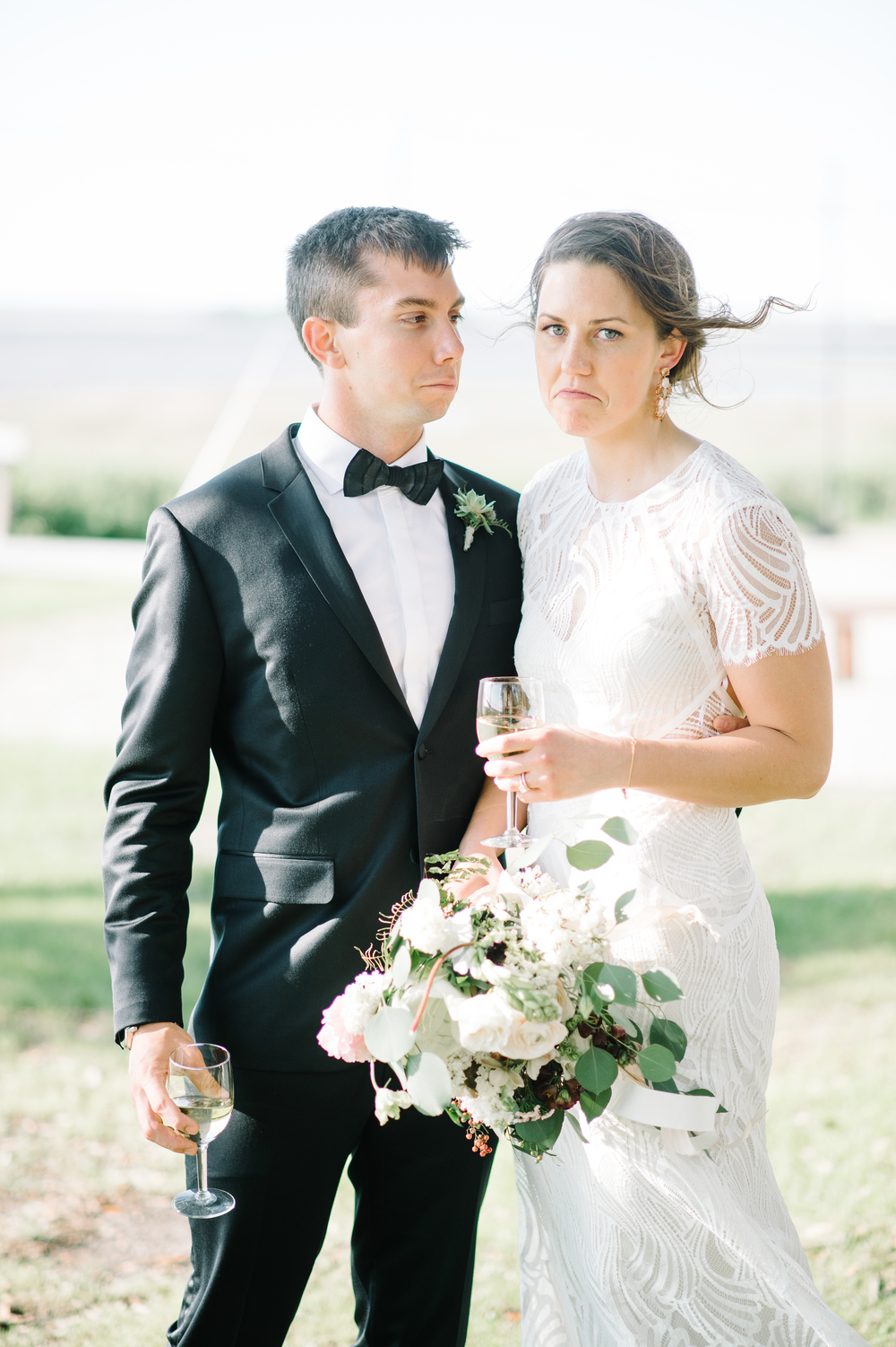 Mary+Zach-LowndesGroveWeddingbyAaronandJillianPhotography-478.jpg