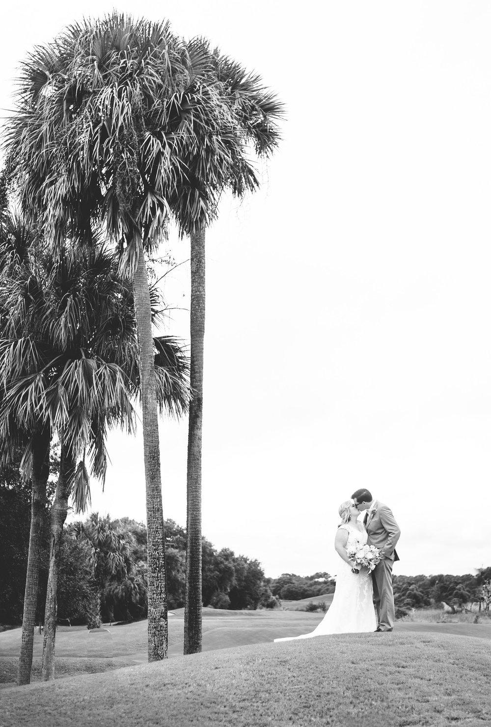 Andrea+Conor-WildDunesWeddingbyAaronandJillianPhotography-392.jpg