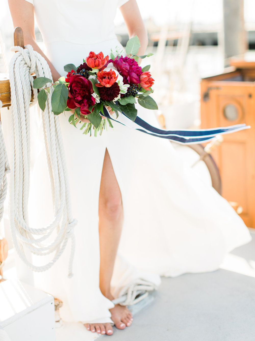 sailboat_elopement-148.jpg