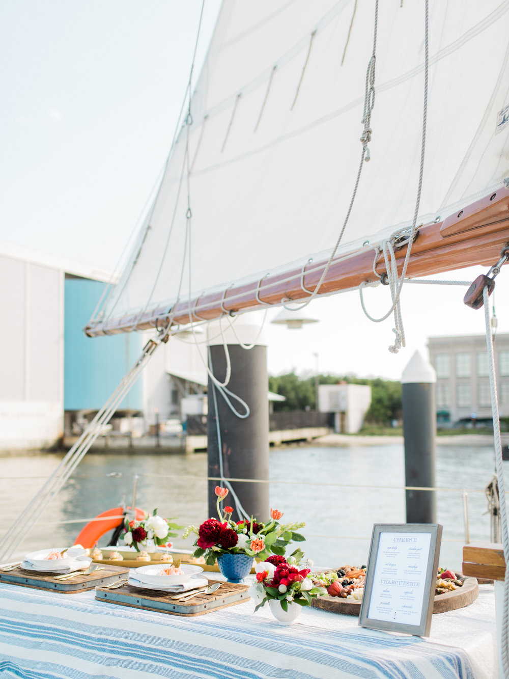sailboat_elopement-152.jpg