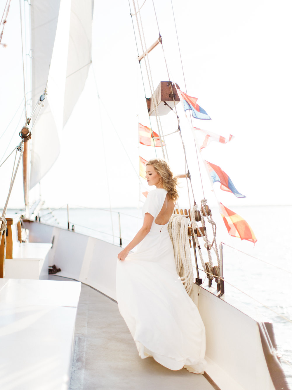 sailboat_elopement-242.jpg