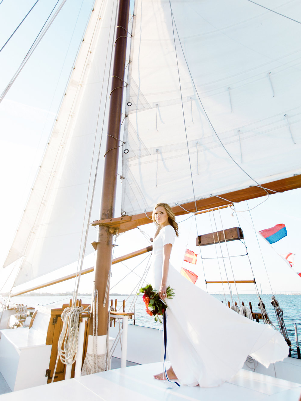 sailboat_elopement-268.jpg
