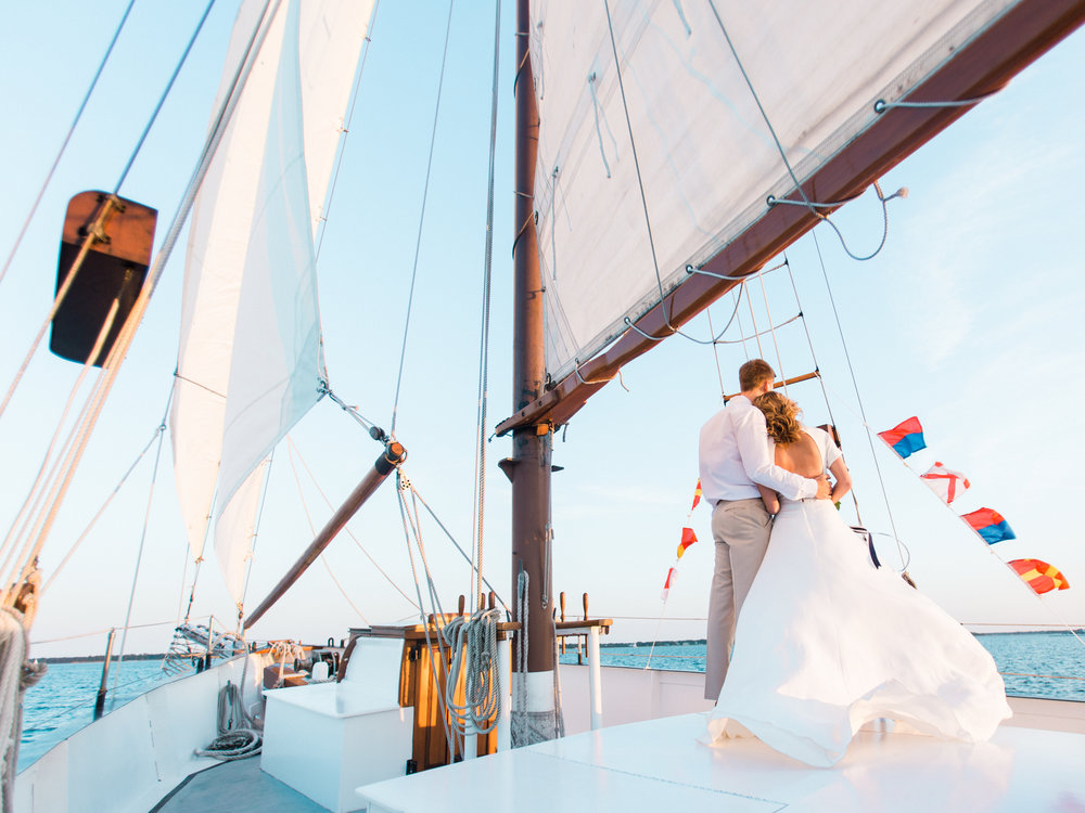sailboat_elopement-318.jpg