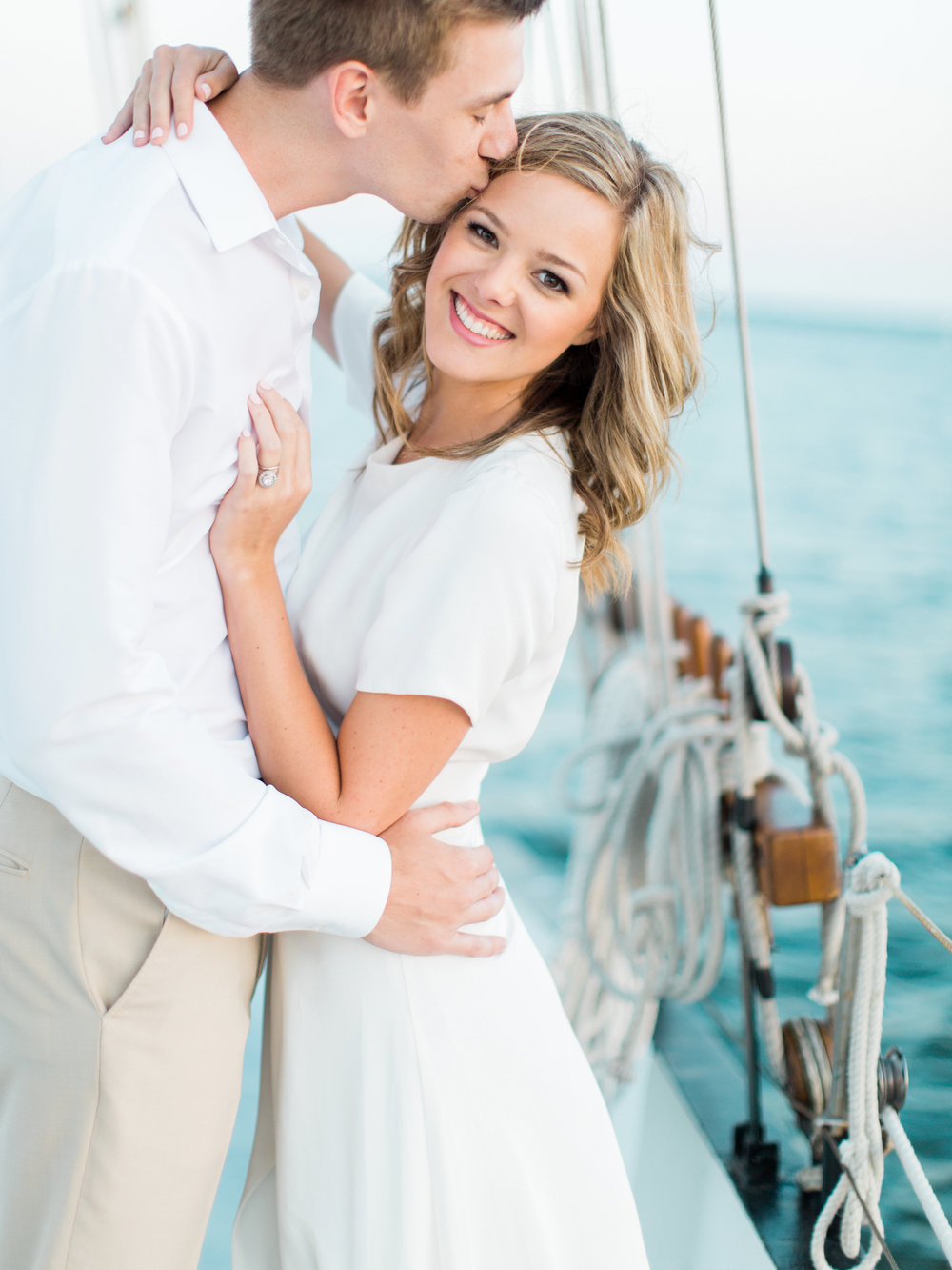 sailboat_elopement-327.jpg