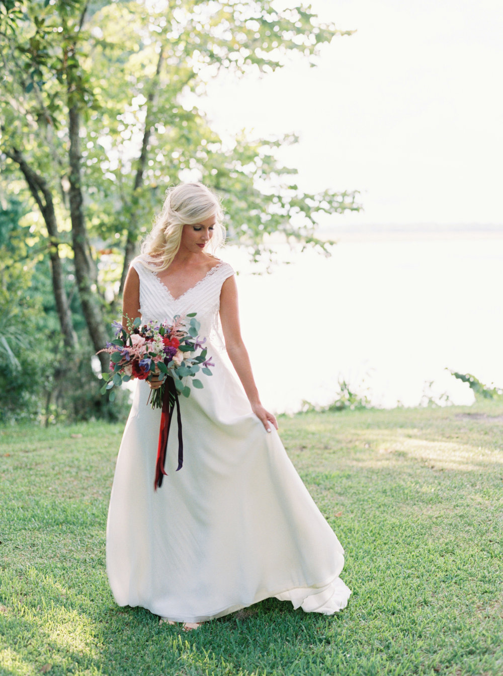 EmilyAnnHughesPhotography_Elopement-026.jpg