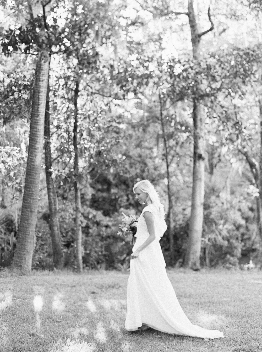 EmilyAnnHughesPhotography_Elopement-032.jpg