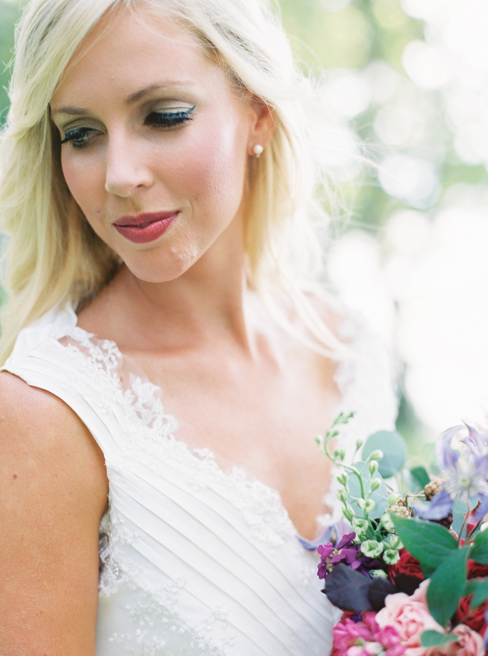 EmilyAnnHughesPhotography_Elopement-034.jpg