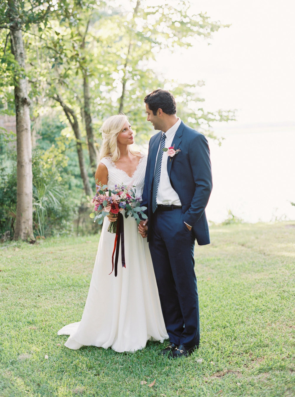 EmilyAnnHughesPhotography_Elopement-037.jpg