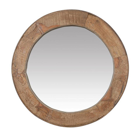Wood Wheel Mirrorhttps://pieces-6.myshopify.com/collections/marvin