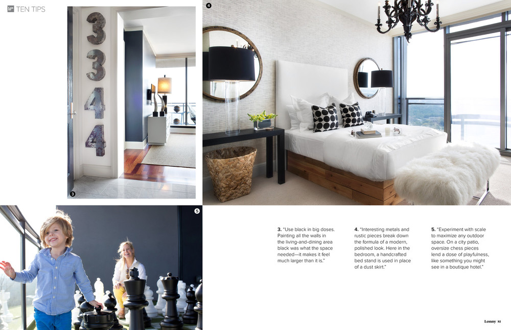 2013-06-01-Lonny-Magazine--02.jpg