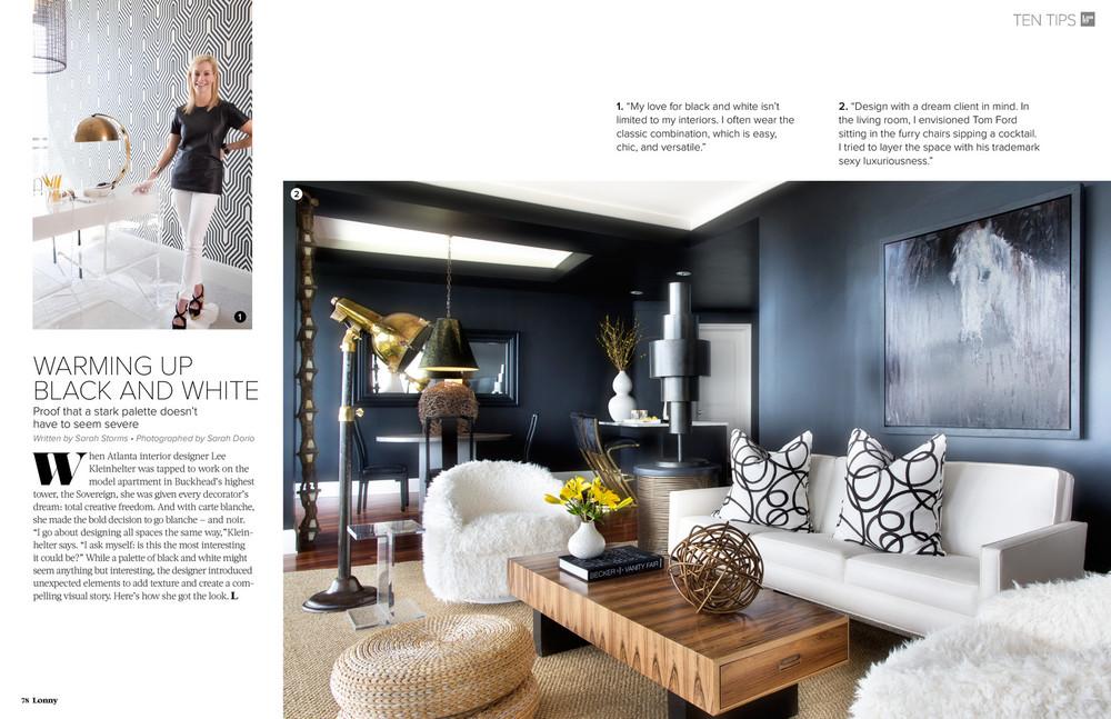 2013-06-01-Lonny-Magazine--01.jpg
