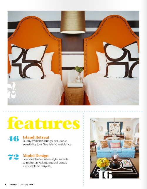 2010-06-01-Lonny-Magazine--01.jpg