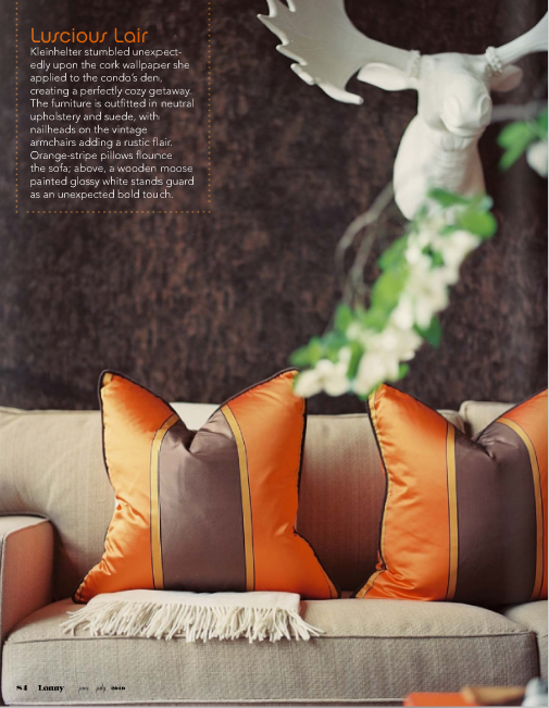 2010-06-01-Lonny-Magazine--14.jpg