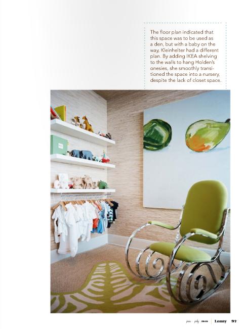 2010-06-01-Lonny-Magazine--26.jpg