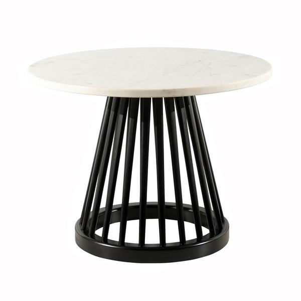 Fan_Table_With_Marble_Top_grande.jpg
