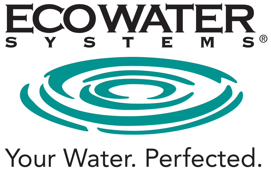 ecowater.png