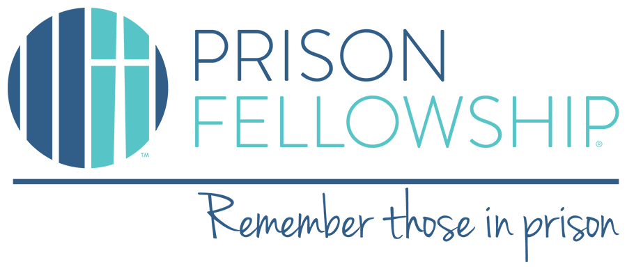 prison fellowship.png