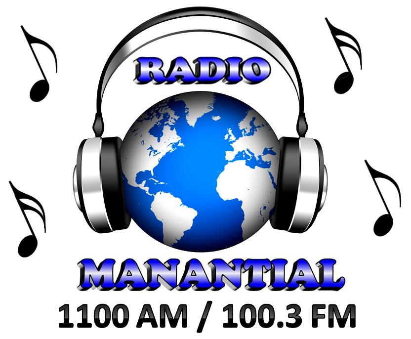 Radio Manantial.png