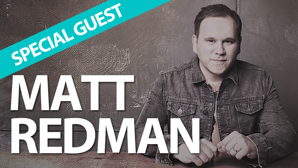 Matt Redman2.jpg