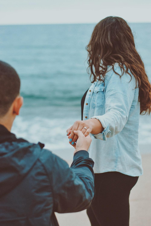 Carmel Engagement 8.jpg