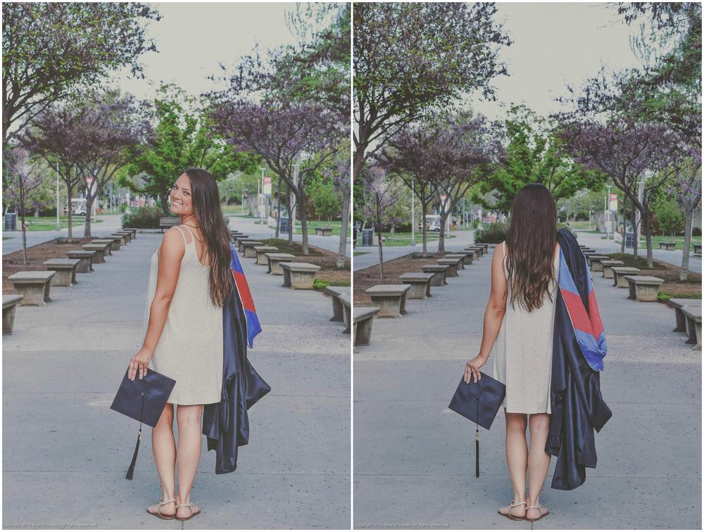 Erin Collage 1.jpg