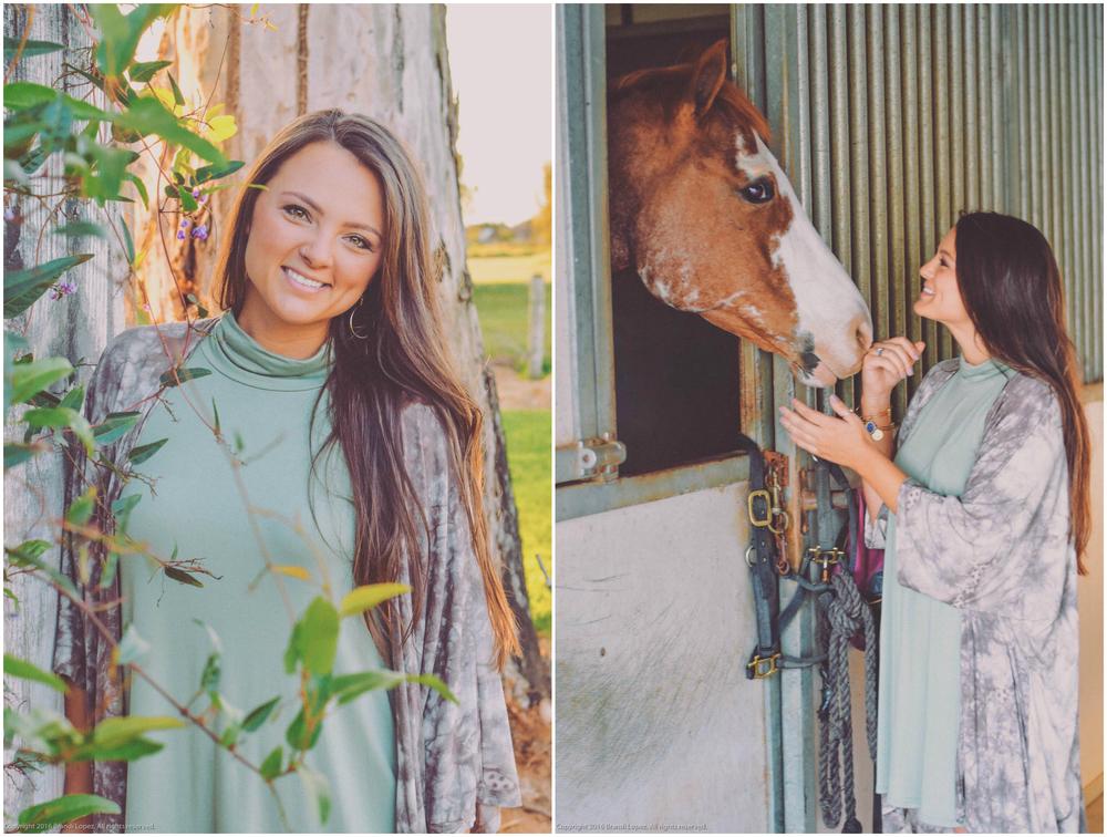 Erin Collage 5.jpg
