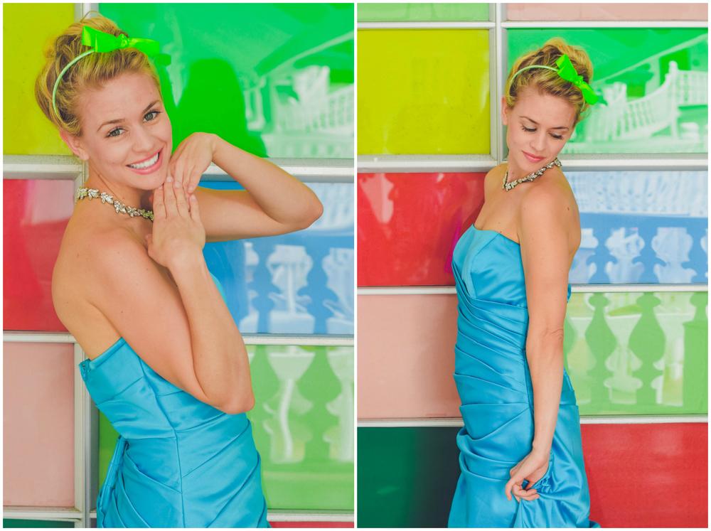 Collage Madonna 8.jpg