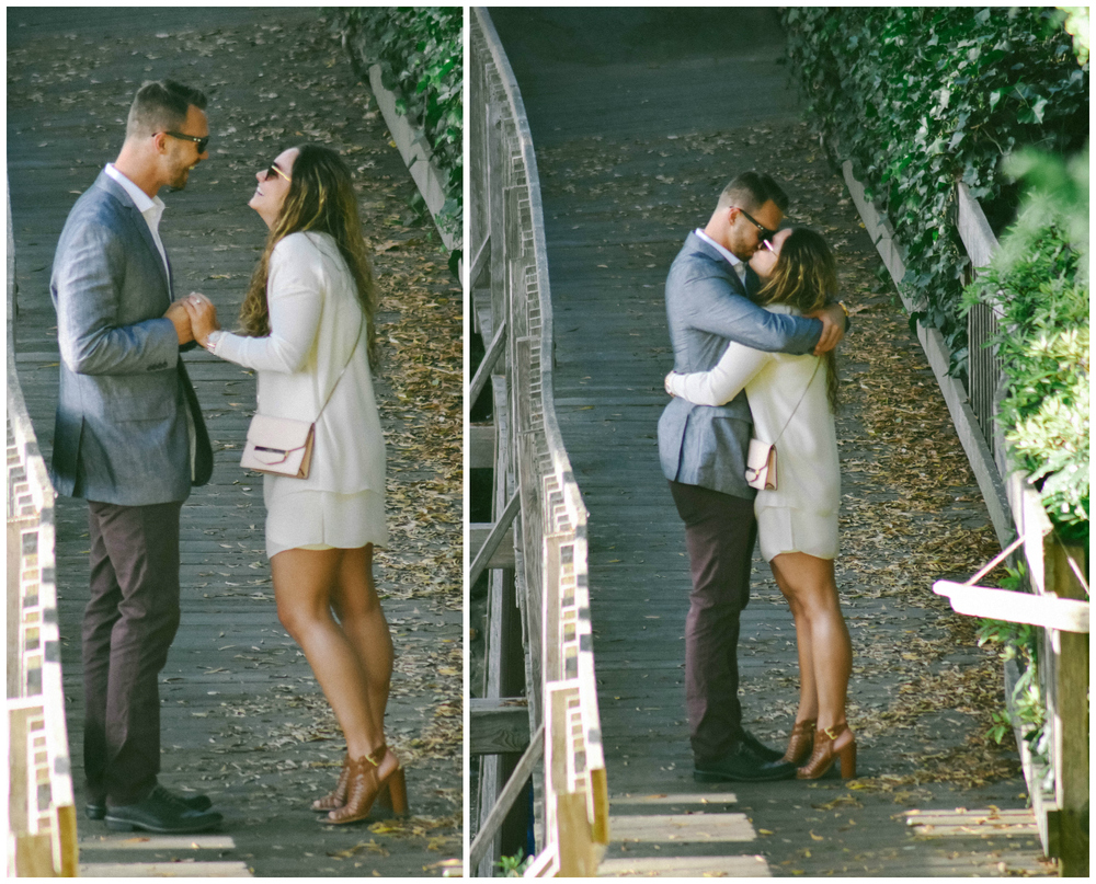 Carmel Proposal Collage 2.jpg