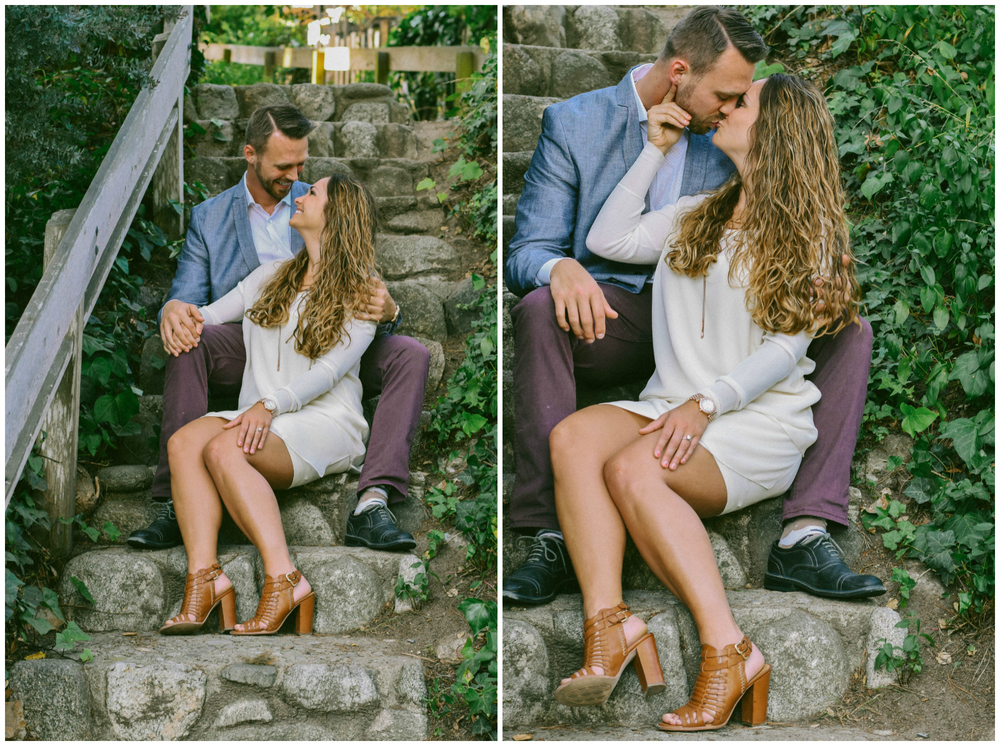 Carmel Proposal Collage 6.jpg