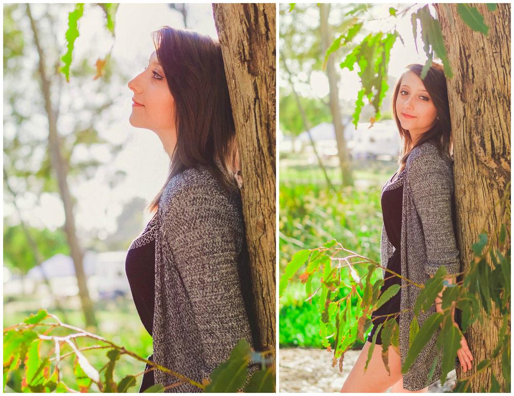 1 Nicole Collage.jpg