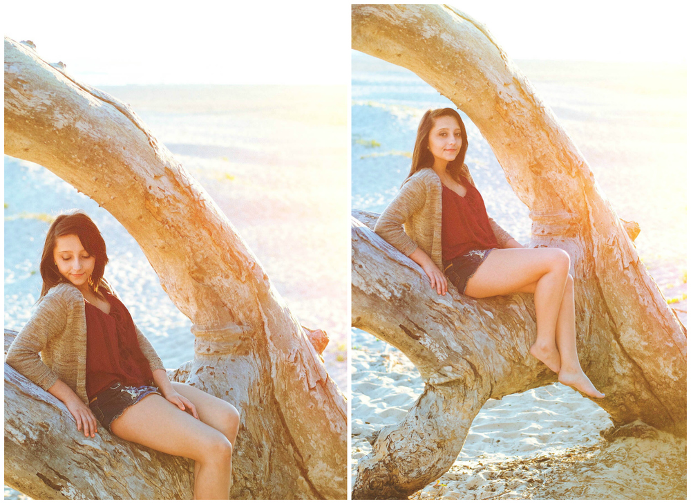 5 Nicole Collage.jpg