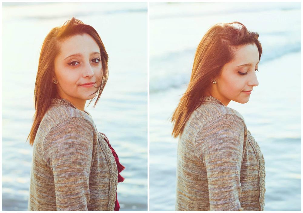 8 Nicole Collage.jpg