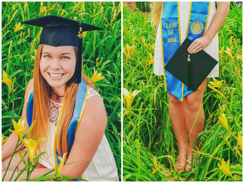 0 Anneka Collage 2.jpg