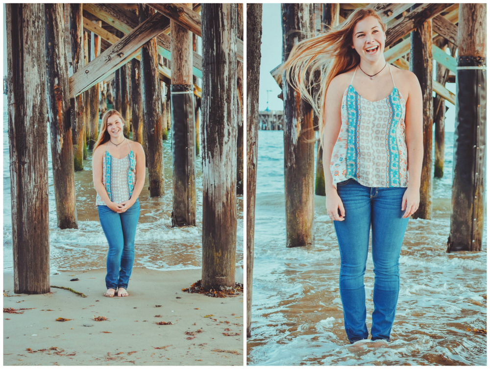 0 Anneka Collage 4.jpg