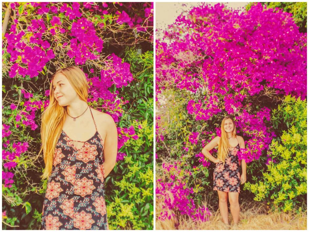 0 Anneka Collage 7.jpg