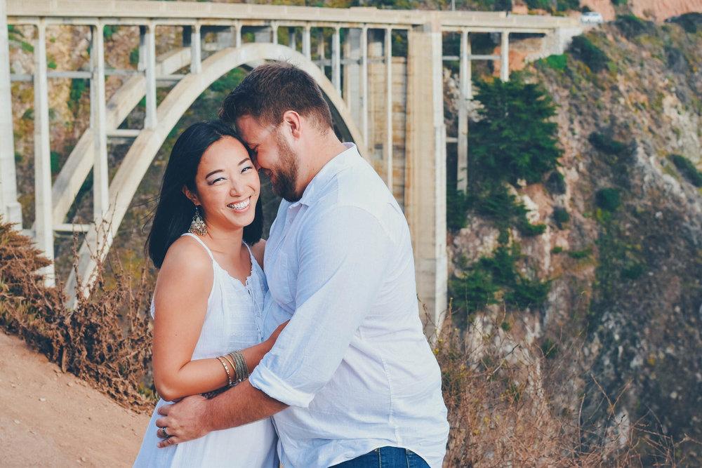 Jason & Leanne 7.jpg