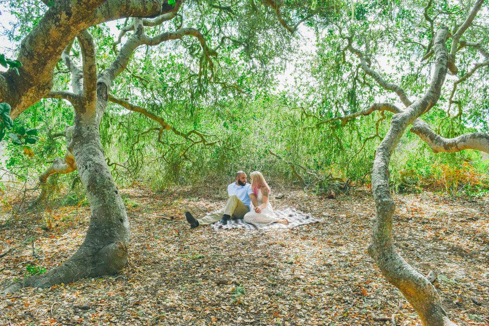 Melissa & Amiel-78.jpg