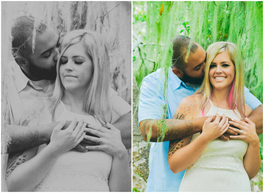 Collage - Melissa & Amiel 2.jpg