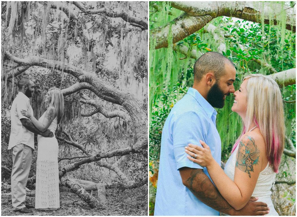 Collage - Melissa & Amiel .jpg