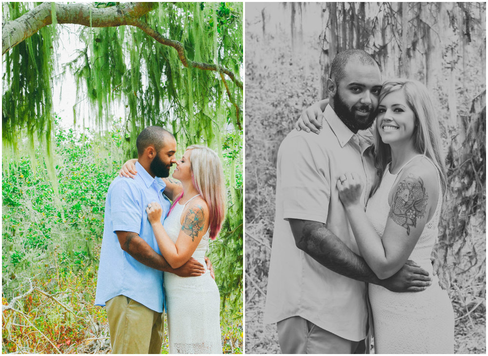 Collage - Melissa & Amiel 4.jpg