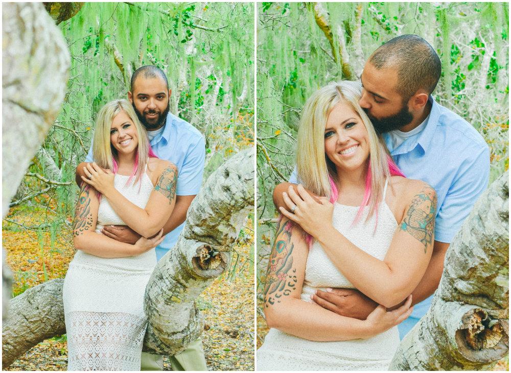 Collage - Melissa & Amiel 5.jpg