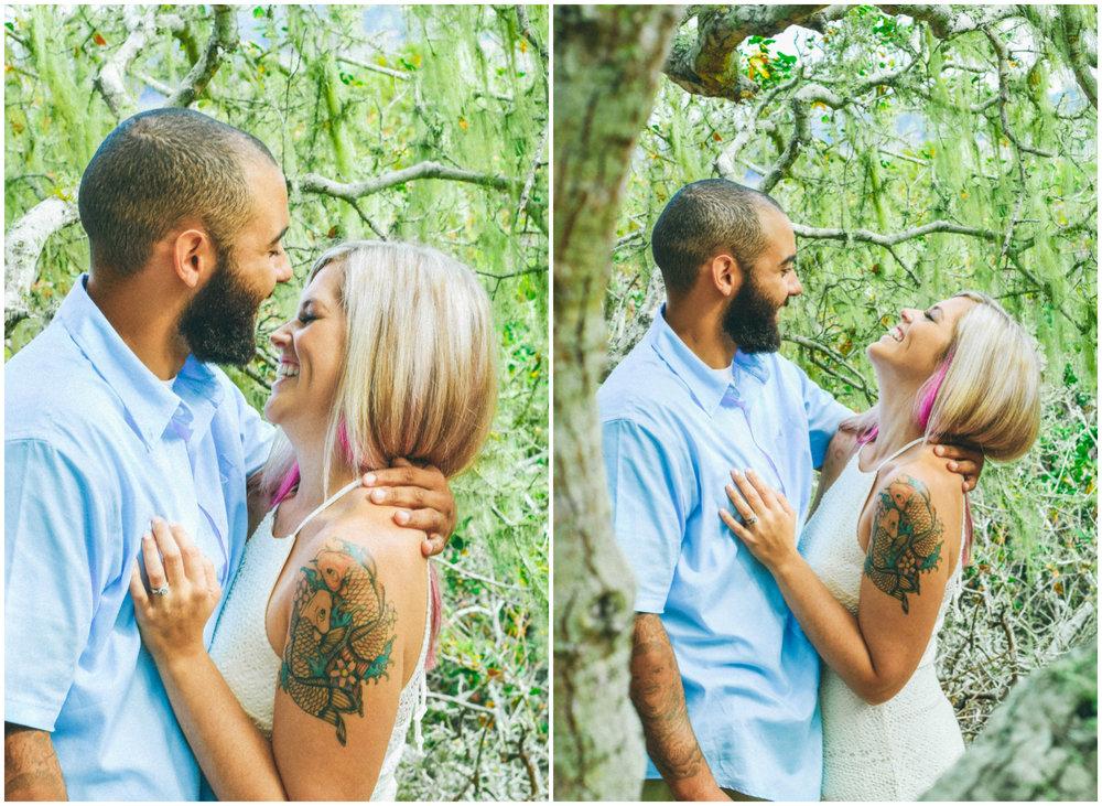 Collage - Melissa & Amiel 6.jpg