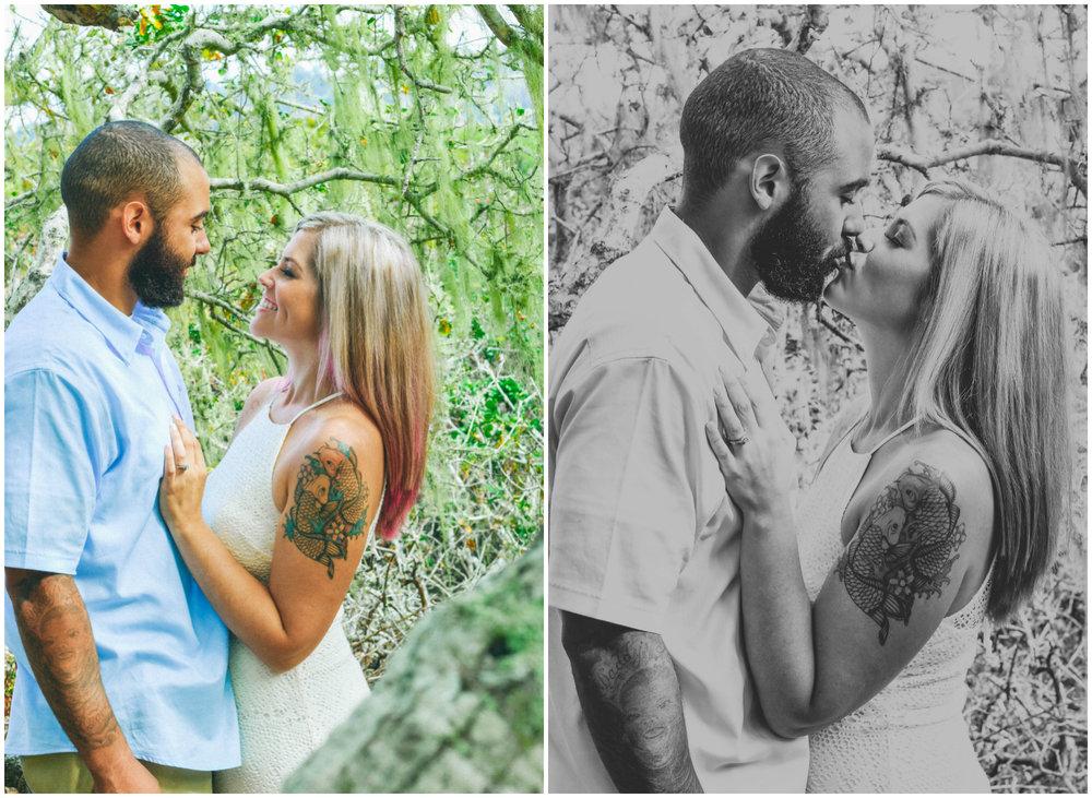 Collage - Melissa & Amiel 7.jpg