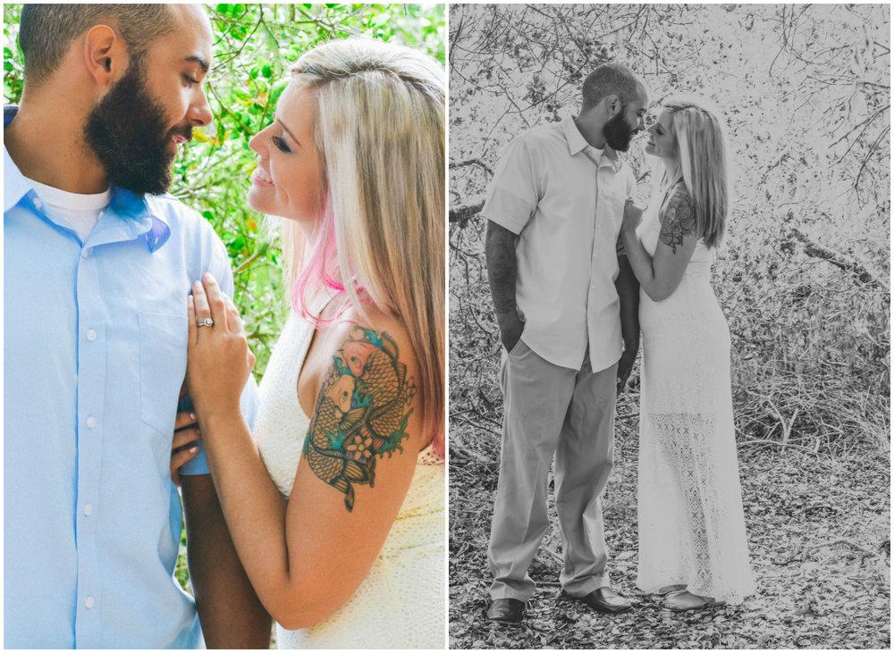 Collage - Melissa & Amiel 8.jpg