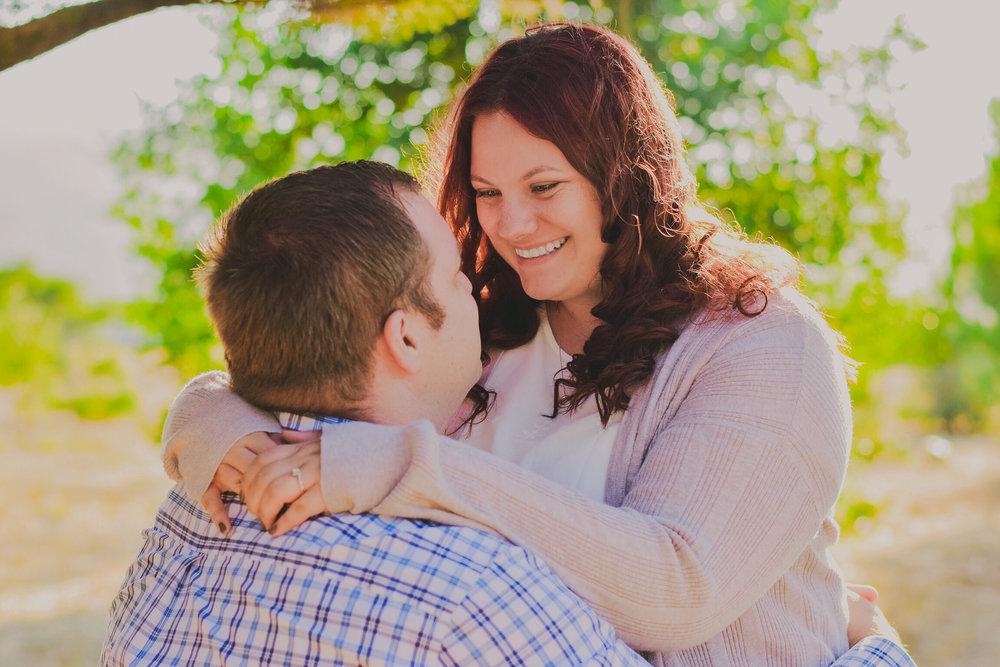 John & Megan-6.jpg