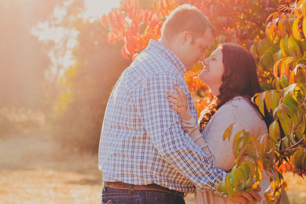 John & Megan-10.jpg